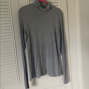 Gap Turtleneck, Size Small
